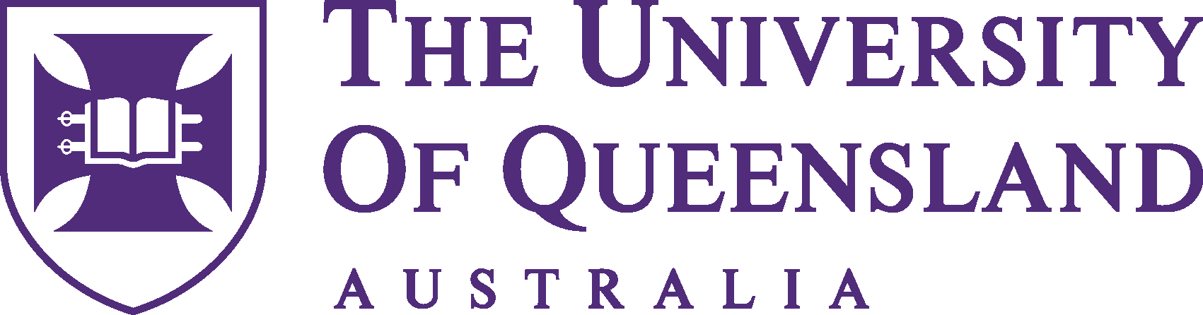 Logo for Open Textbooks @ UQ